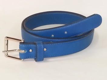 belts 1