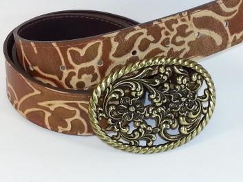belts 11