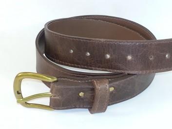 belts 5