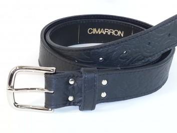 belts 7
