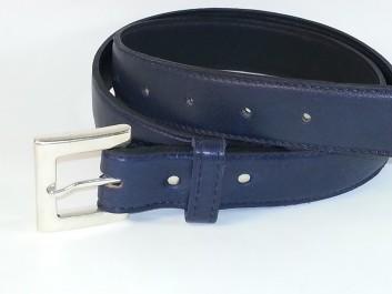 belts 8