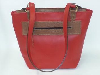website new bag 14