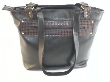 website new bag 2