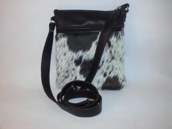 website  new bag 22