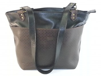 website new bag 3