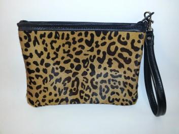 website new bag 5