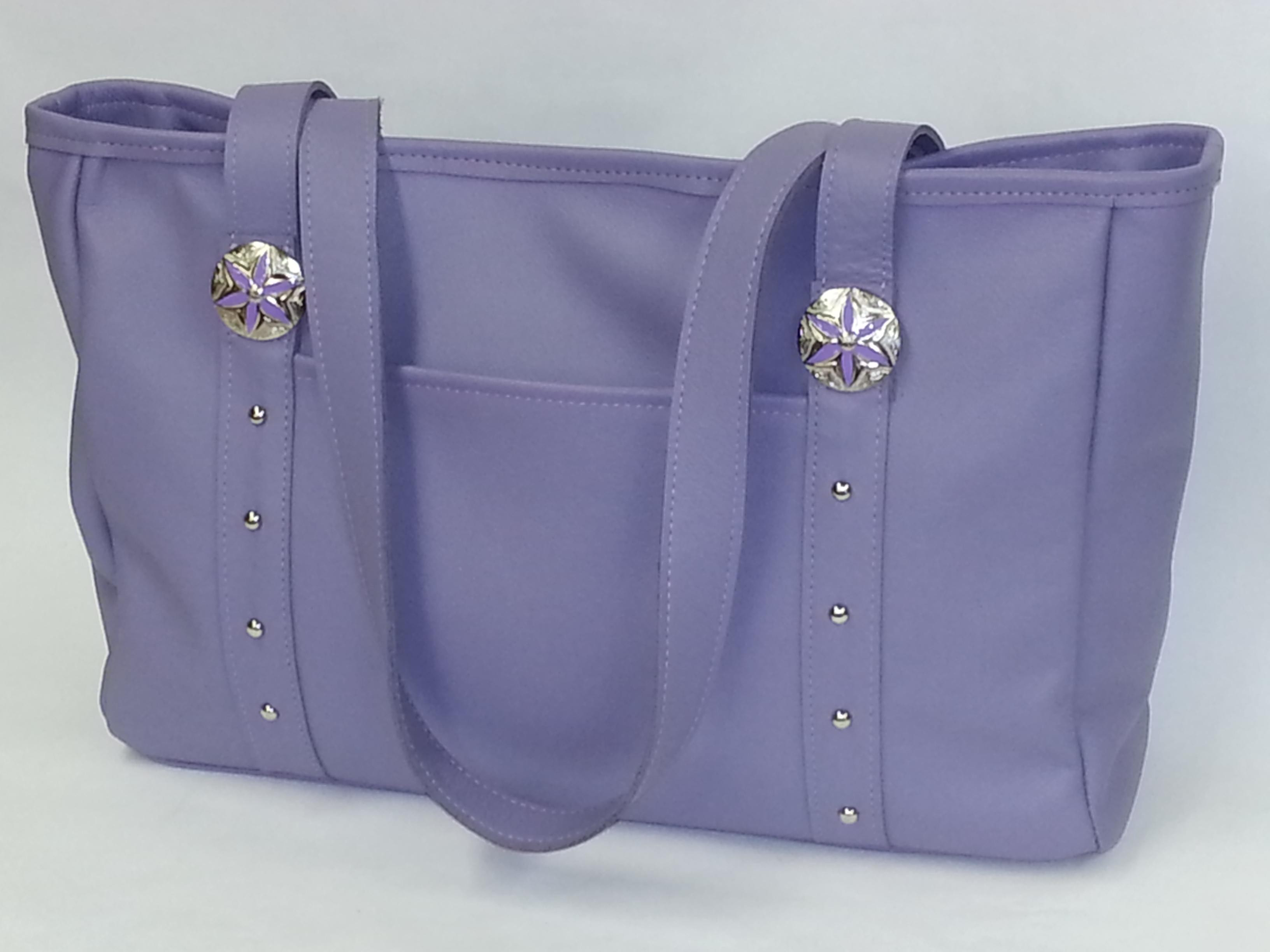 new bag website 5