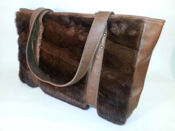 Large-mink-tote-bags-2