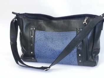 large-tote-05